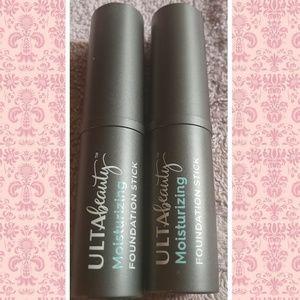 Ulta beauty foundation stick